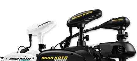 Comment choisir un moteur electrique pour barque ?