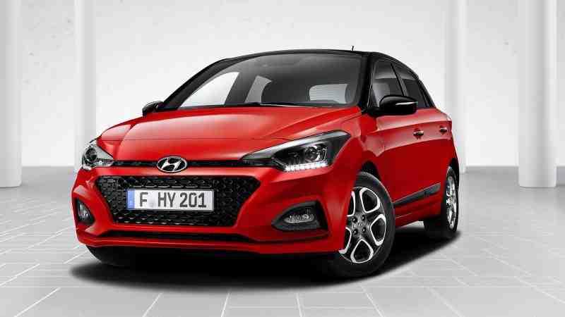 Est-ce que Hyundai est une bonne marque?