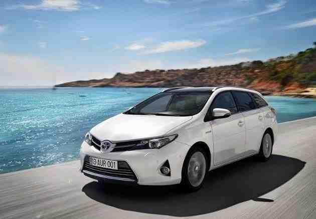 Est-il rentable d'acheter une voiture hybride?