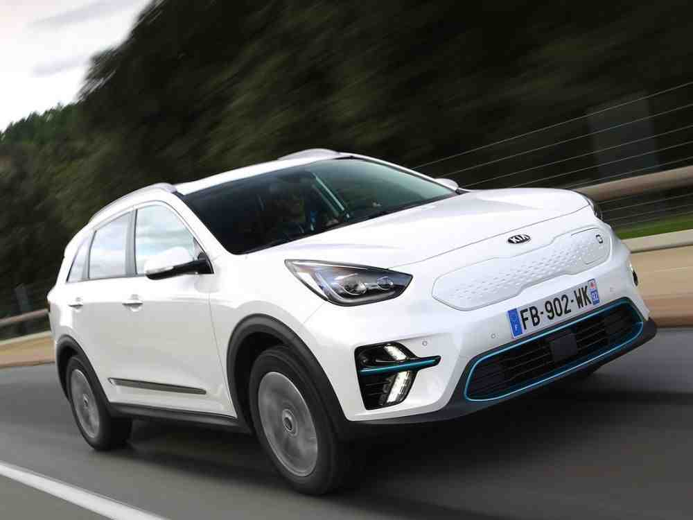 Où sont fabriquées les voitures Hyundai?
