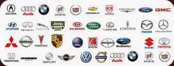 Quel constructeur automobile est le plus fiable?