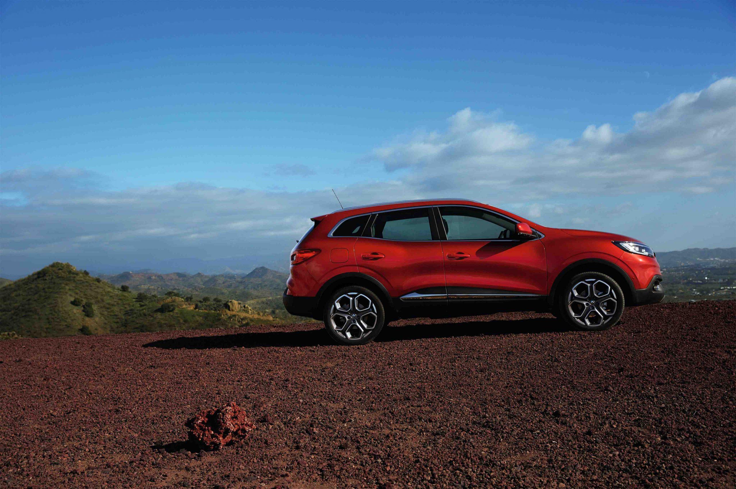 Quel est le moteur le plus fiable chez BMW?