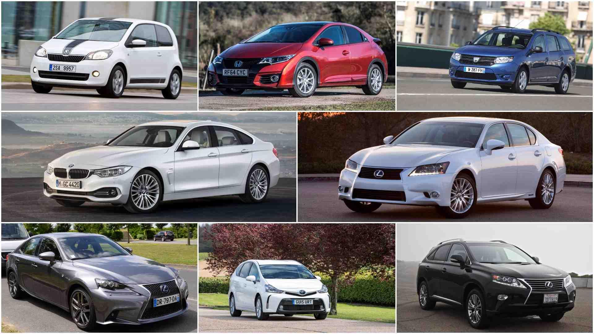 Quel est le moteur le plus fiable chez Volkswagen?