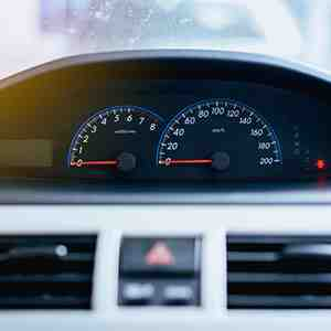 Quel kilométrage pour une voiture diesel d'occasion?