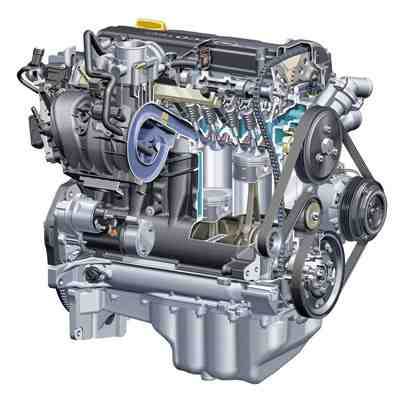 Quel moteur HDI est le plus fiable?
