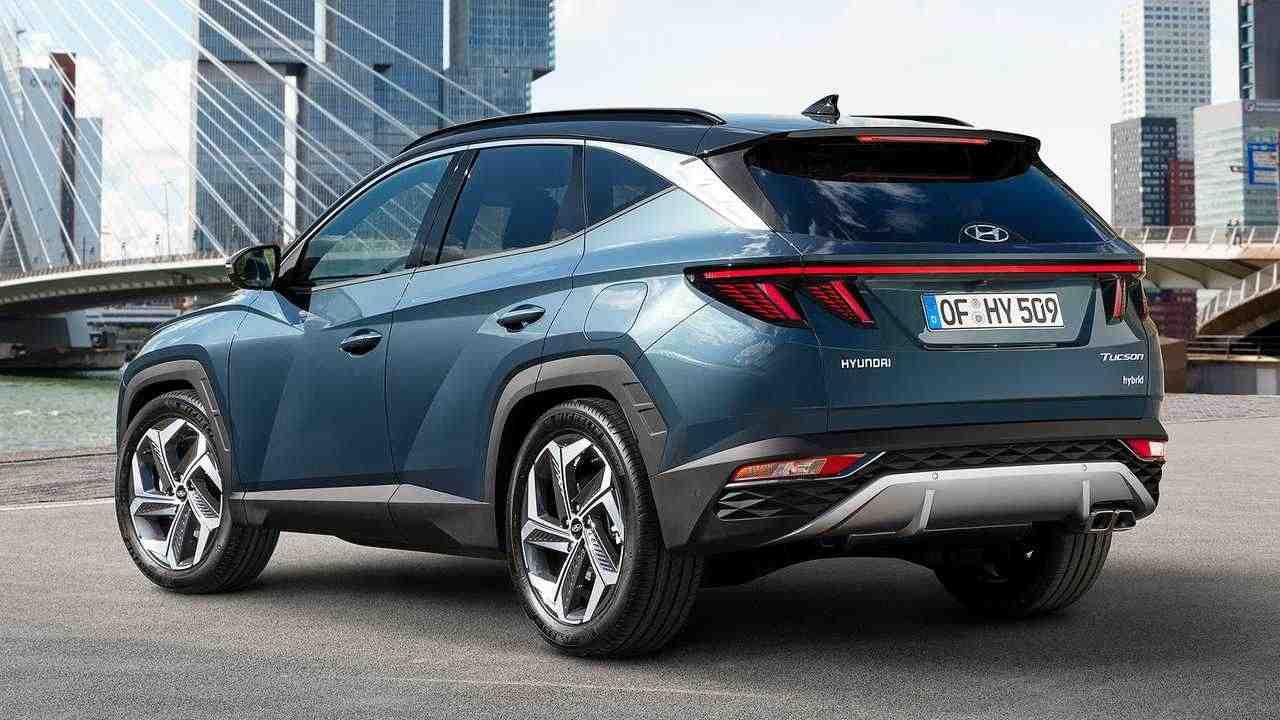 Quel pays Hyundai?