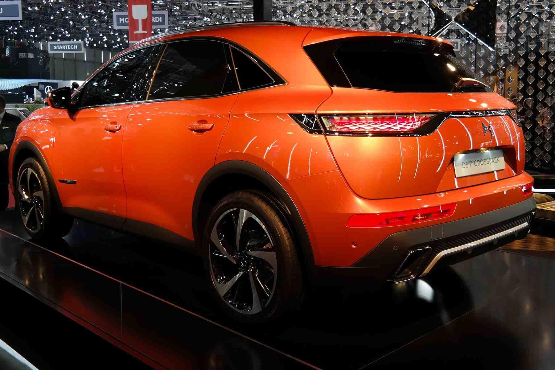 Quel voiture hybride occasion choisir ?