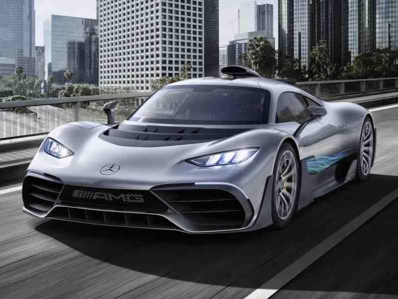 Quelle est la Renault la plus puissante?