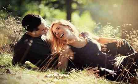 Quelle est la définition d'un couple?