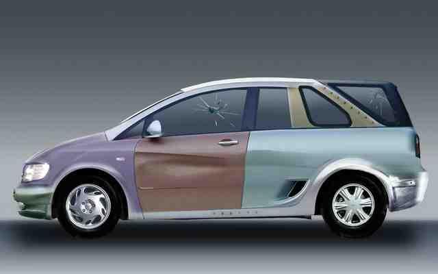 Quelle est la marque de voiture la moins fiable ?