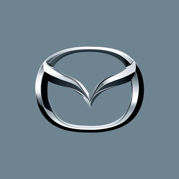 Quelle est la meilleure marque de voiture japonaise?