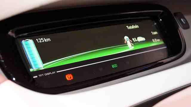 Quelle est la voiture hybride la plus fiable ?
