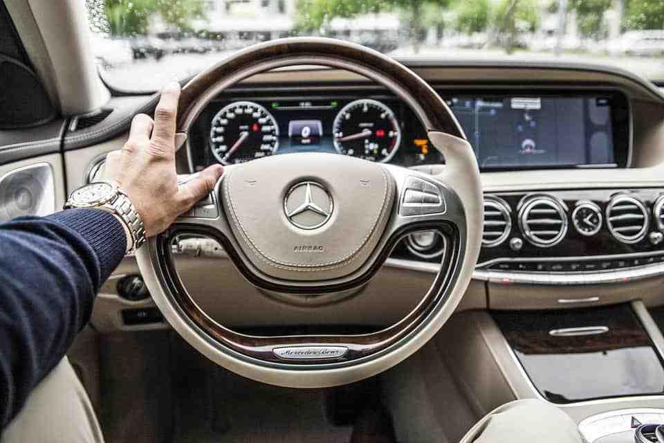 Quelles sont les meilleures marques de voiture ?