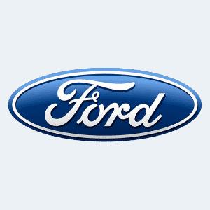 Quelles voitures sont fabriquées en France?