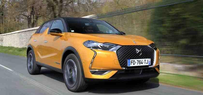 Quels Renaults sont fabriqués en France?