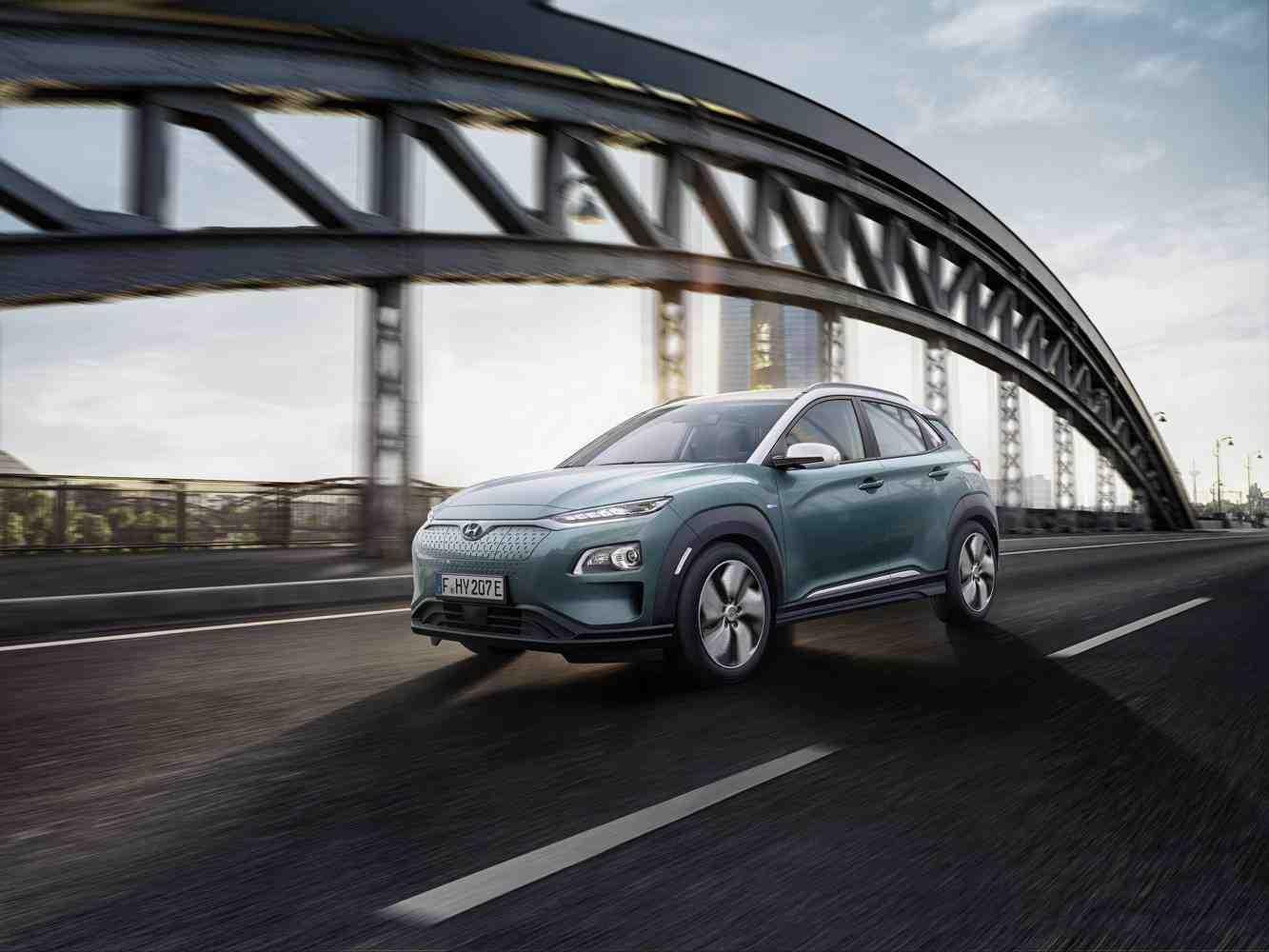 Quels sont les avantages et les inconvénients d'une voiture hybride?