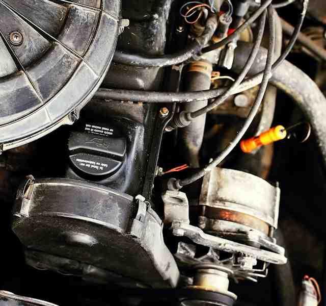 Qu'est-ce qu'un moteur HDI fiable?