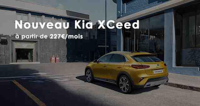 Qui fabrique le moteur Kia Sportage?
