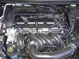 Comment calculer le nombre de tours du moteur?