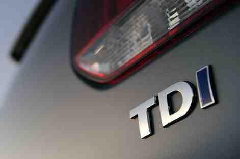 Comment traiter un IDD?