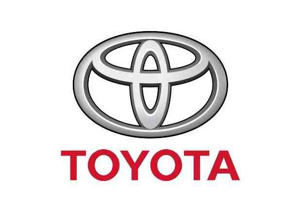 Où est fabriquée la Toyota Prius?