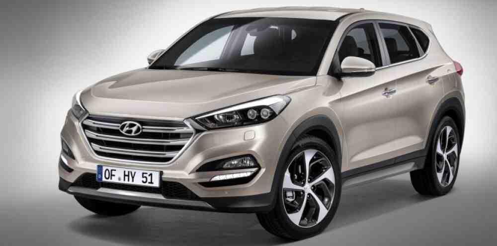 Où sont fabriqués les véhicules Hyundai?