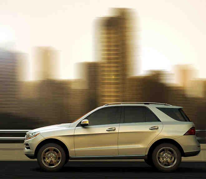 Quel SUV compact acheter en 2020?