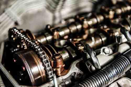 Quel est le kilométrage maximal d'essence?