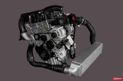 Quel est le moteur à essence le plus fiable?