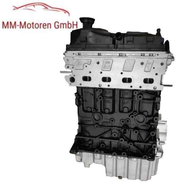 Quel est le moteur du Kia Sportage?