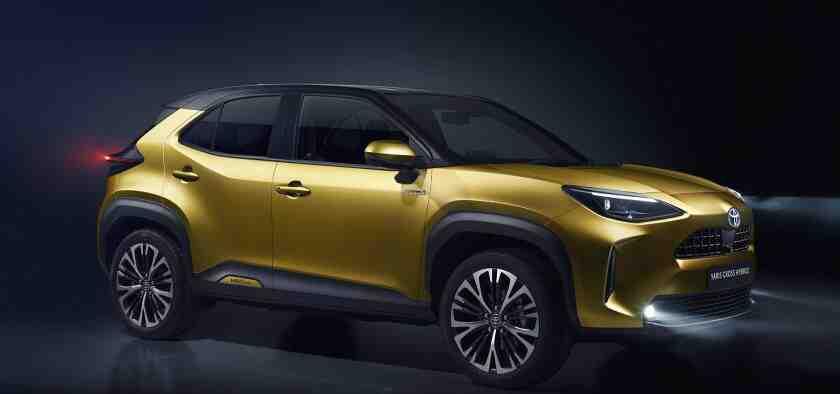 Quelle est la Toyota la plus fiable?
