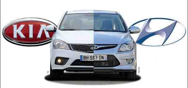 Quelle est la marque de voiture la plus fiable?