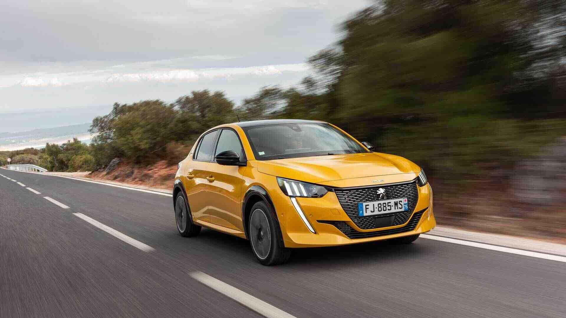 Quelle est la voiture la plus fiable 2020?