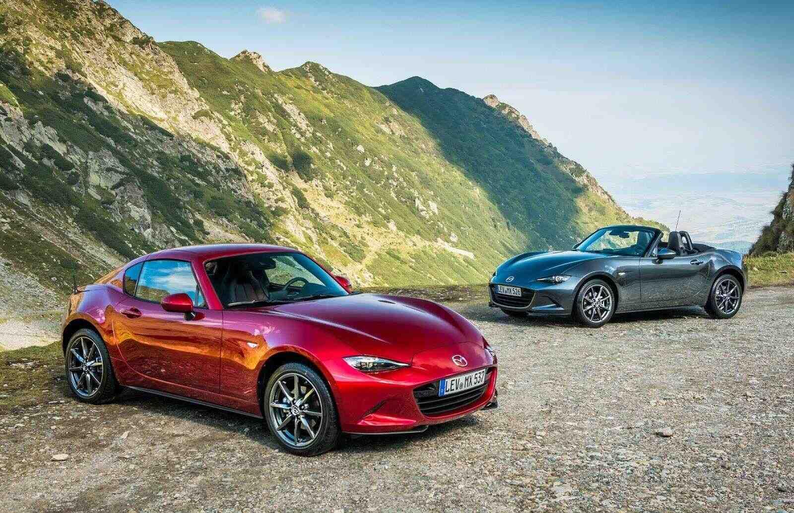 Quelle est la voiture la plus fiable de 2020?