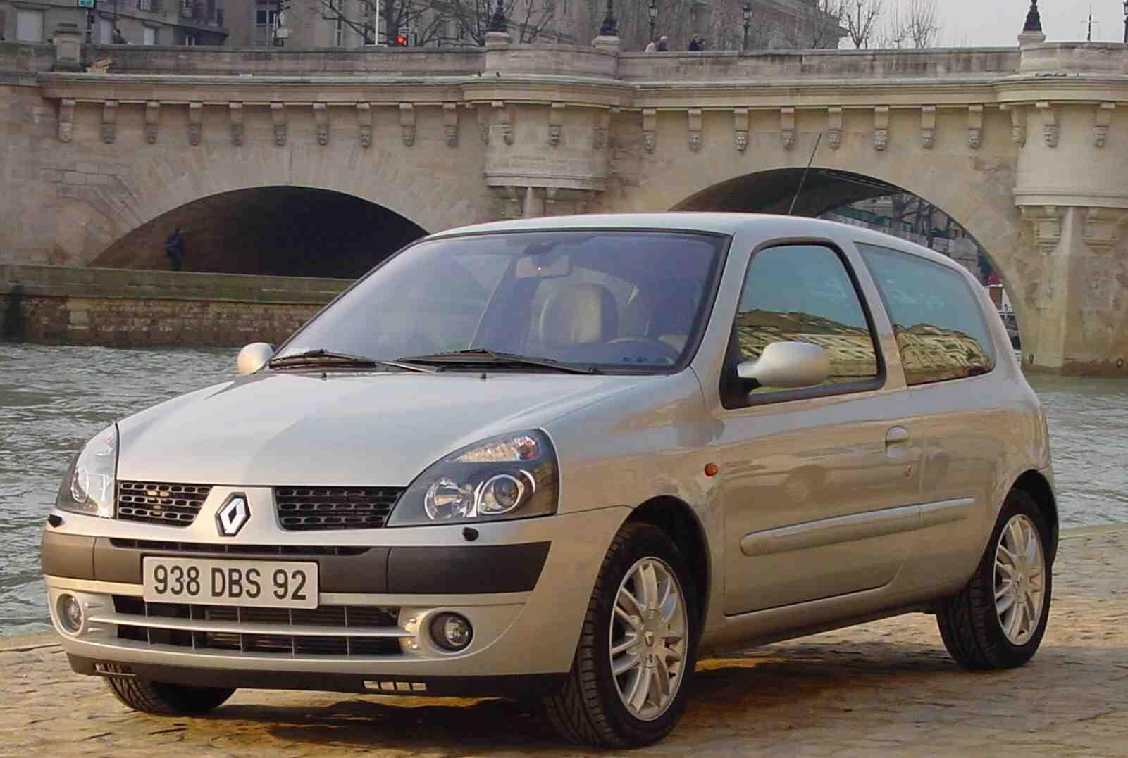 Quelle voiture acheter pour 3000 euros?