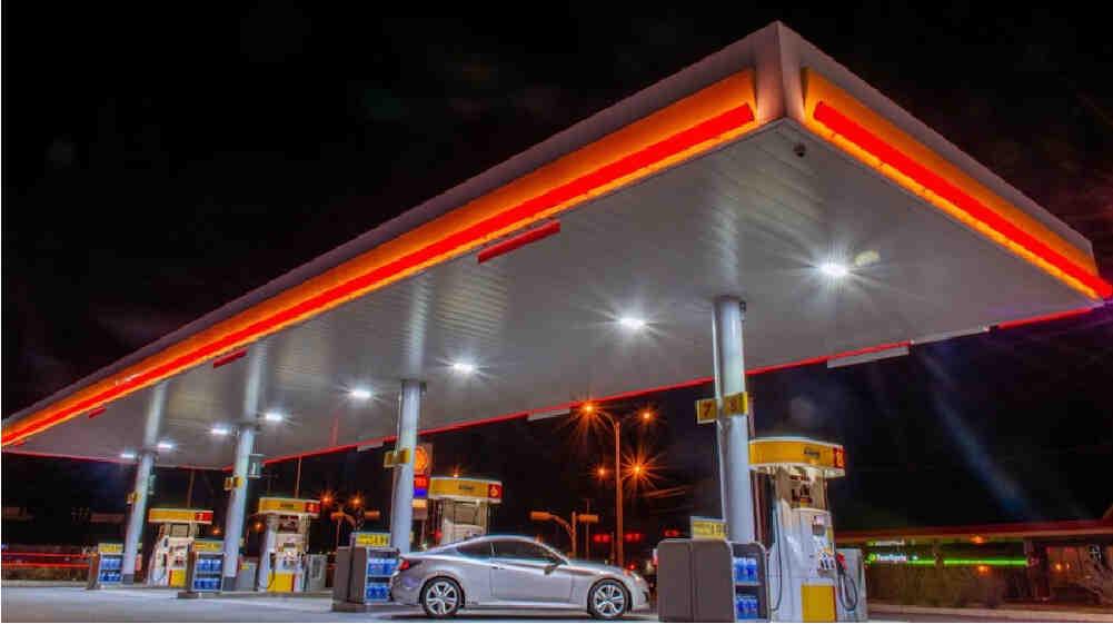 Quelle voiture achèterez-vous en 2020 Essence ou diesel?