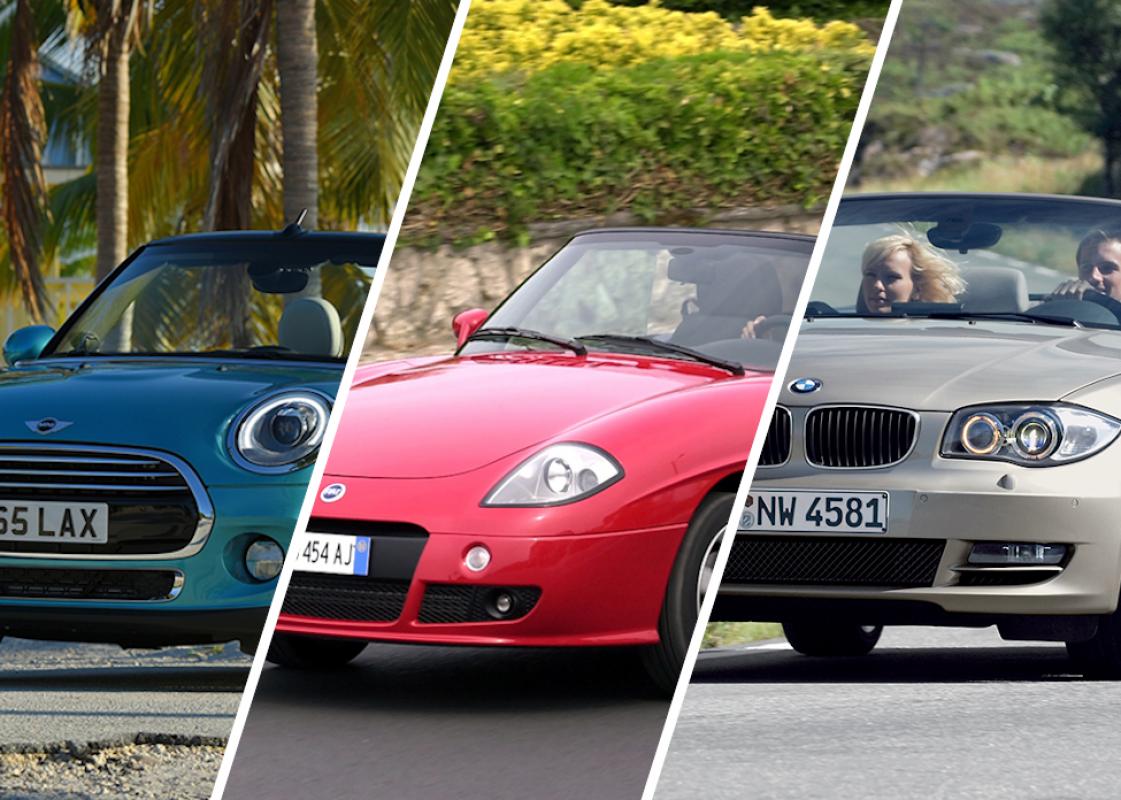 Quelle voiture coûte 4500 euros?