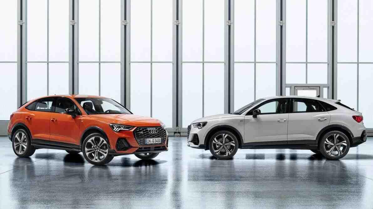 Quelle voiture coûte moins de 4000 euros?
