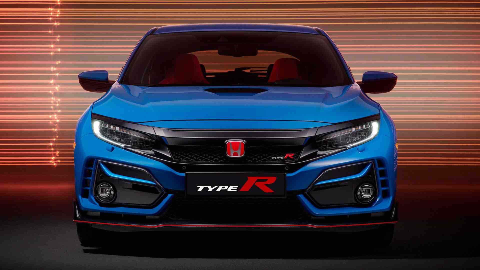 Quelle voiture de sport devriez-vous acheter en 2020?
