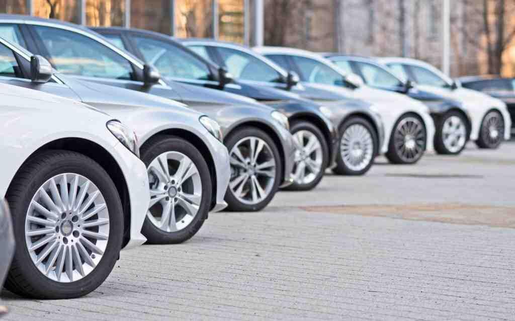 Quelle voiture économique acheter en 2020?