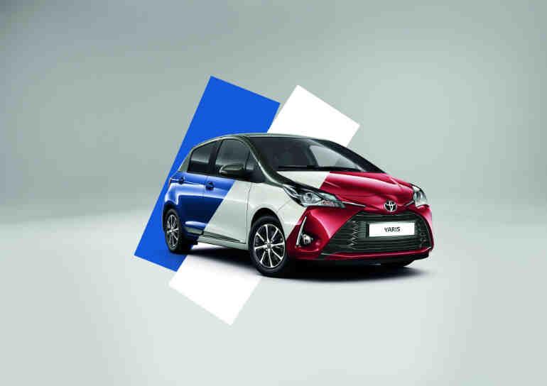 Quelles Renault sont fabriquées en France?