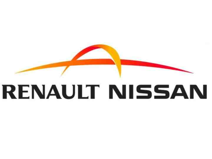 Qui dirige la Renault Nissan?