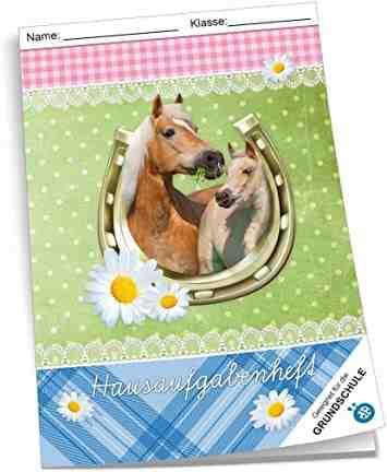 Comment calculez-vous le nombre de chevaux?