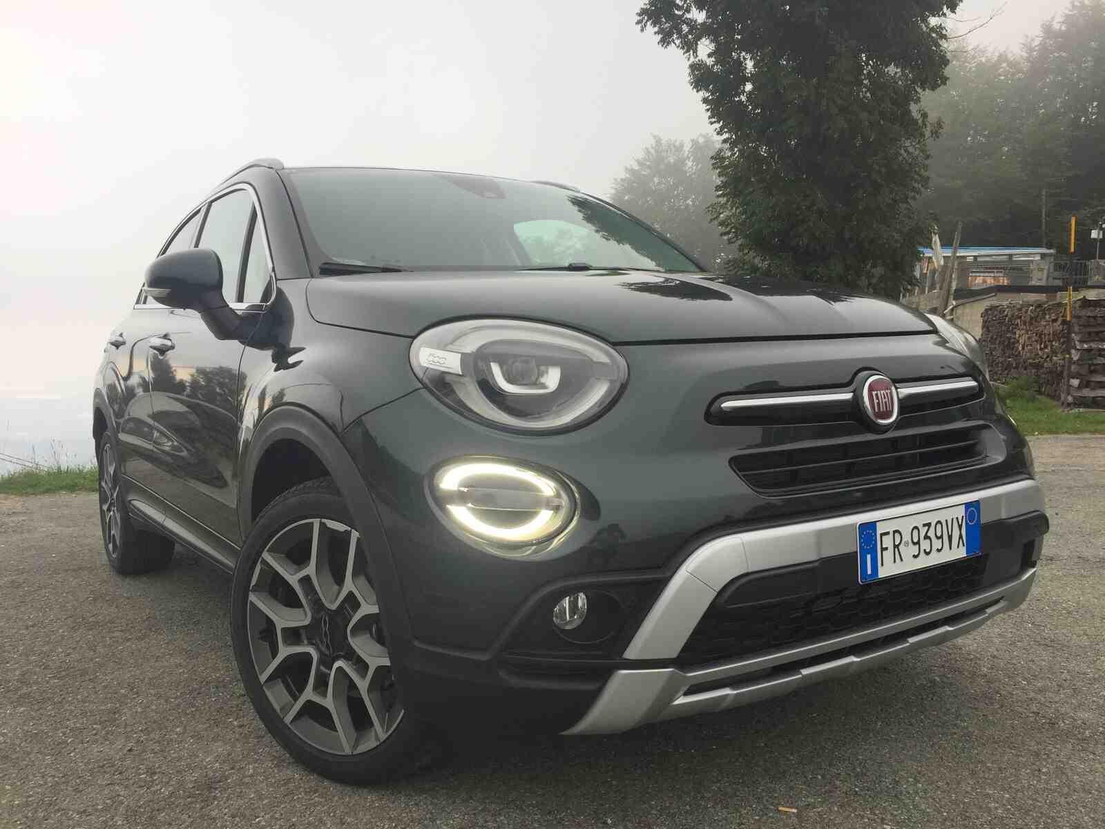 Est-ce que Fiat est fiable ?