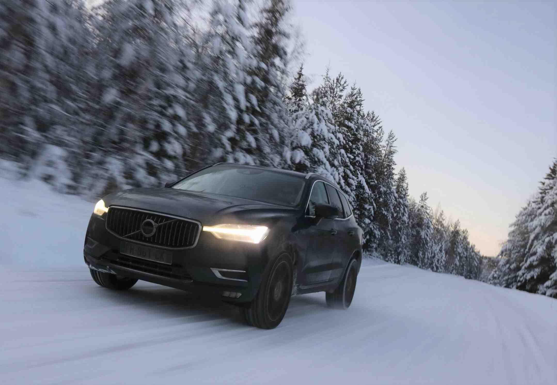 Est-ce que Volvo est fiable ?