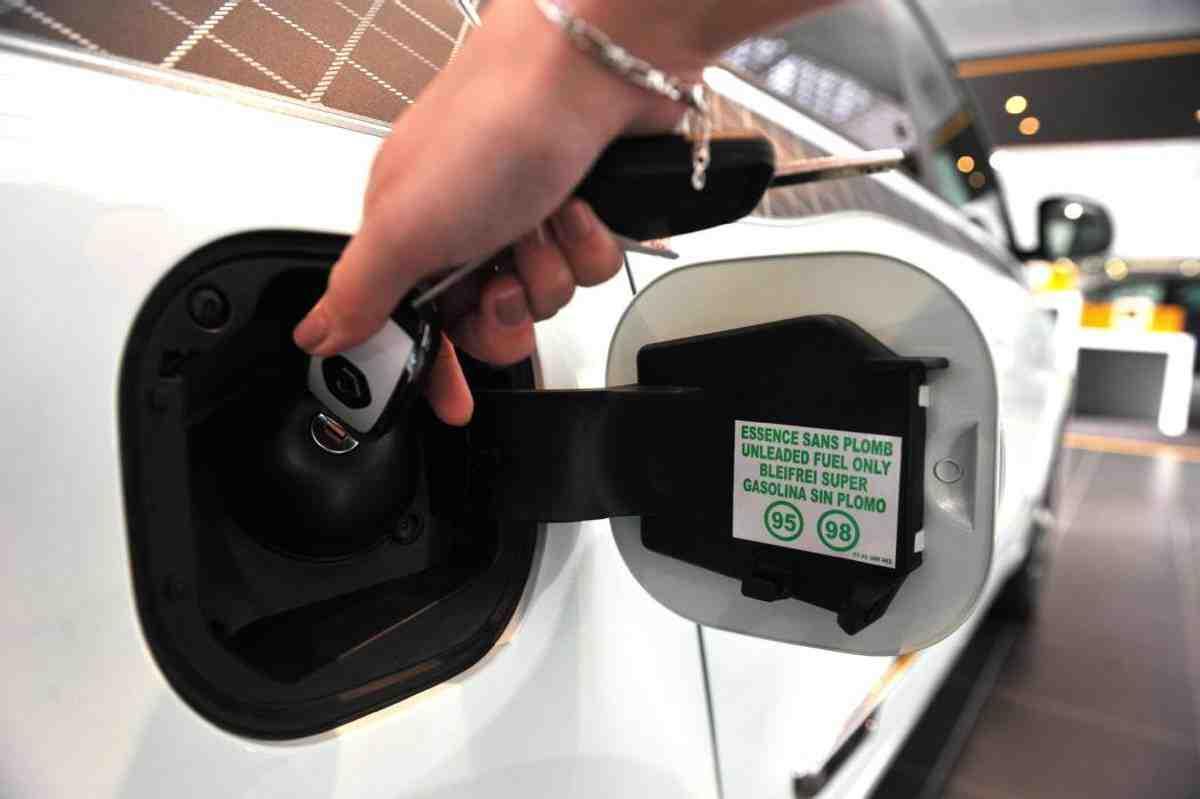 Est-il judicieux d'acheter un diesel?