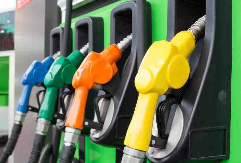 Quand les diesels seront-ils interdits?