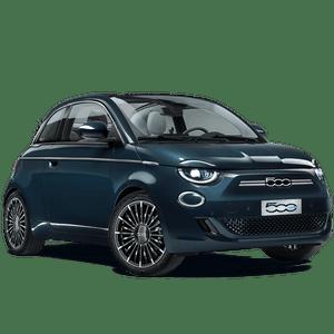 Quel SUV coûte moins de 20 000 euros?