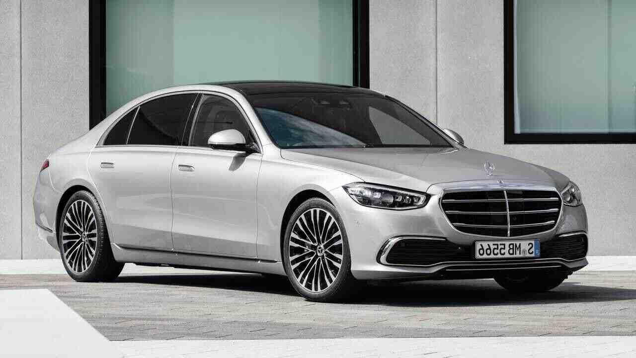 Quelle est la meilleure marque automobile allemande?