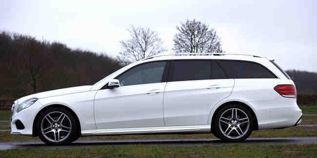 Quelle voiture acheter pour 10 000 euros ?